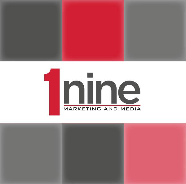 1Nine